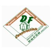 df_constructions