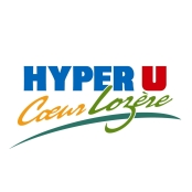 hyperU