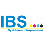 ibs_site