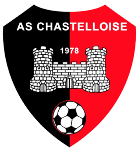 Club de Foot AS Chastelloise - Lozère