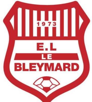 bleymard