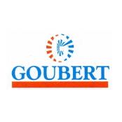 goubert