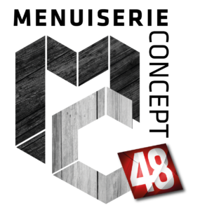 logo_menuiserie_concept_48